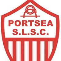 Portsea Surf Life Saving Club
