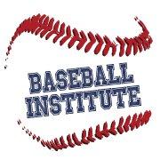 Baseball Institute