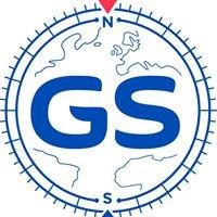 GlobeSailor Italia