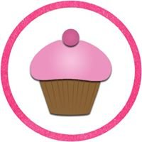 Muffin Top Bakery & Confections