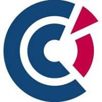 French-American Chamber of Commerce of the Carolinas