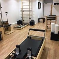 Body Perfect Pilates