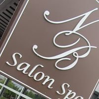New Beginning Salon Spa