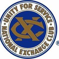 Joliet Exchange Club