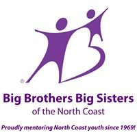 Big Brothers Big Sisters of the North Coast
