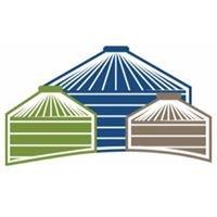 Homestead Family Farms