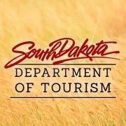 South Dakota Visitor Industry