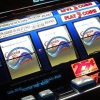 Garcia River Casino