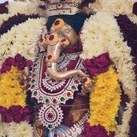 Sri Venkateswara Temple, Helensburgh, NSW