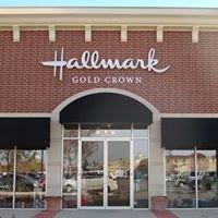 Patti's Hallmark in Edmond, OK