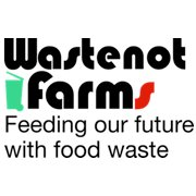 Wastenot Farms: Green Bins Growing