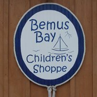Bemus Bay Children's Shoppe
