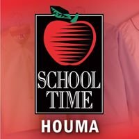 School Time Uniforms -  Houma