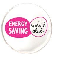 Energy Saving Social Club