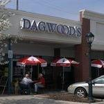Dagwood's Deli and Catering