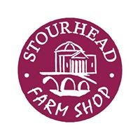 Stourhead Farm Shop