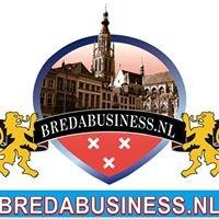 Breda Business