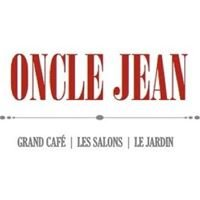 Cafe Oncle Jean
