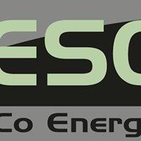 RESCo Energy Inc.