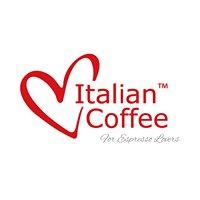 Italian Coffee Lovers