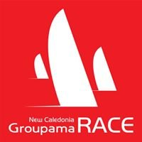 New Caledonia Groupama Race