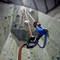 Vertical Excape - Evansville