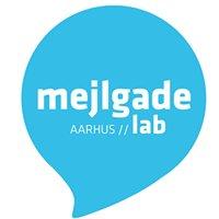 Mejlgade Lab