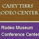 Casey Tibbs Foundation/South Dakota Rodeo Center