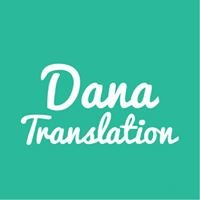 Dana Translation