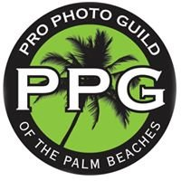Professional Photography Guild of the Palm Beaches