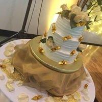 Hilo Bake Company