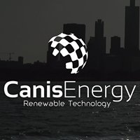 Canis Energy