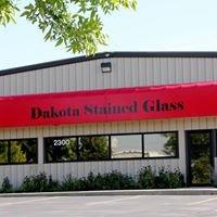 Dakota Stained Glass