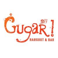 ĠUGAR - Hangout & Bar