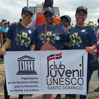Club Juvenil UNESCO Santo Domingo