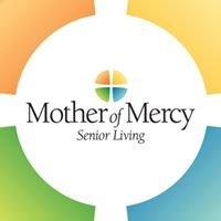 Mother of Mercy Senior Living