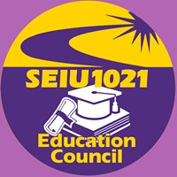Education Industry Council