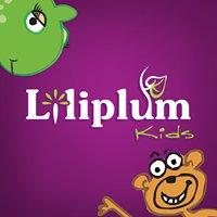 Liliplum Kids