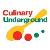 Culinary Underground
