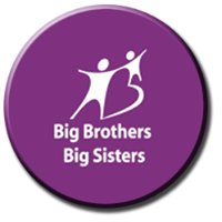 Big Brothers Big Sisters Mountain Region - Dona Ana/Grant Counties