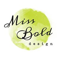 Miss Bold Design