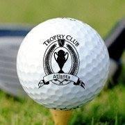 Trophy Club of Atlanta