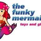 The Funky Mermaid