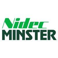 Nidec Minster Corporation