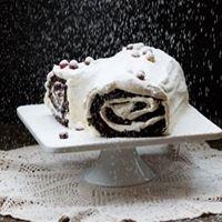 Palace Cakes