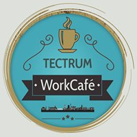 WorkCafé Tectrum