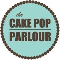 The Cake Pop Parlour