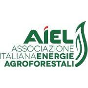 AIEL - Associazione Italiana Energie agroforestali