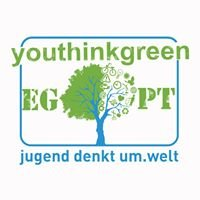Youthinkgreen - Egypt