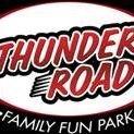 Thunder Road Family Park-Sioux Falls, SD